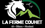 LogoFermeCouhetFondFonce